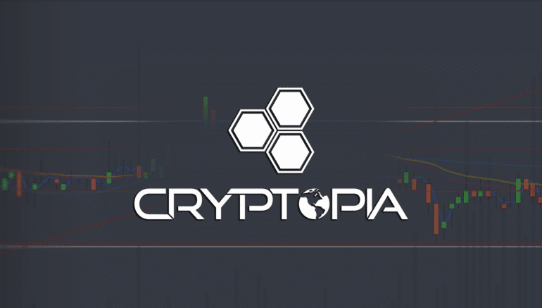 Cryptopia withdrawal fees